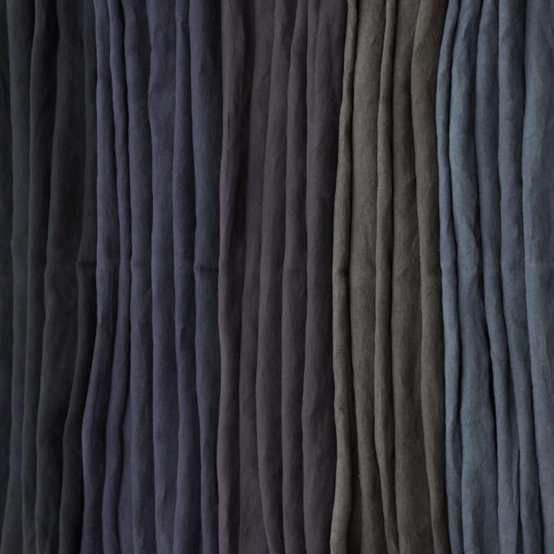 color:ブラック/ネイビー/チャコール/ダークネスカーキ/スチールブルー