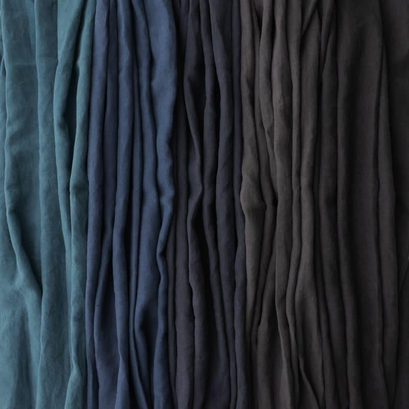 color:インク/スチールブルー/ダークネイビー/チャコールグレー/ブラック