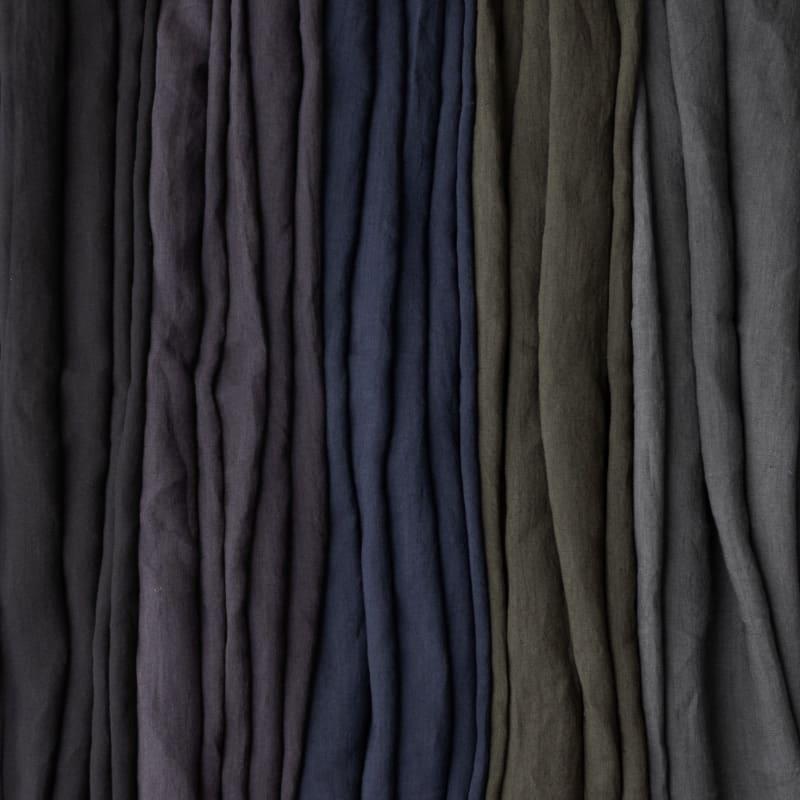 color:ブラック/チャコール/ネイビー/カーキグリーン/グレー