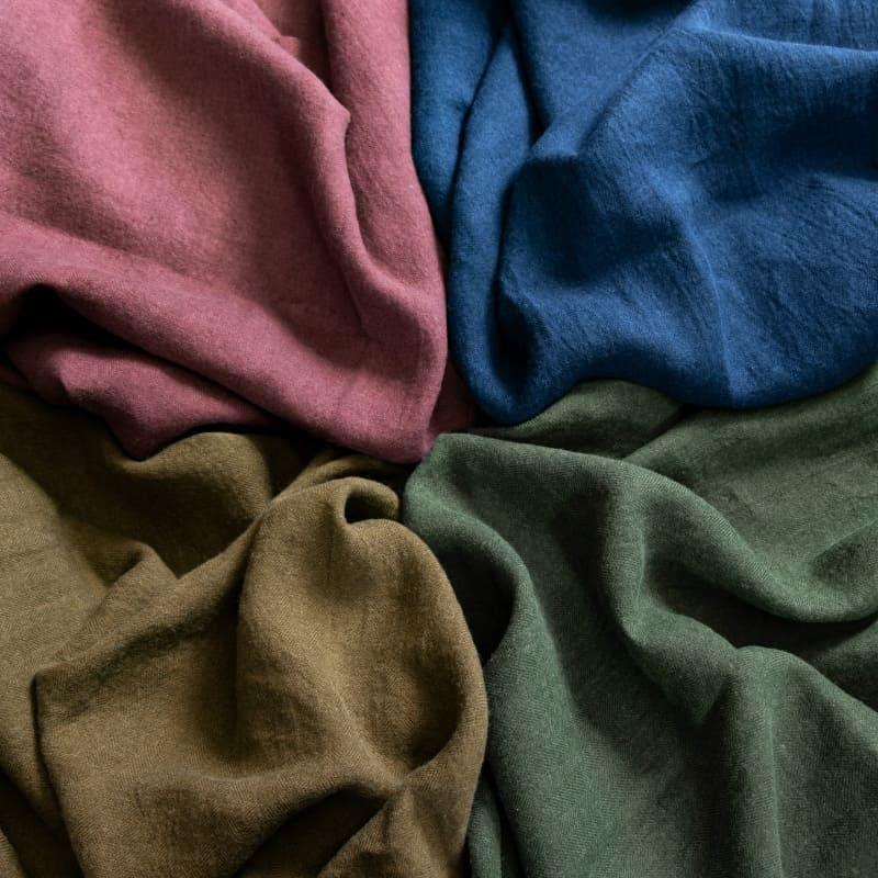 color:ピンク/ブルー/グリーン/カーキ
