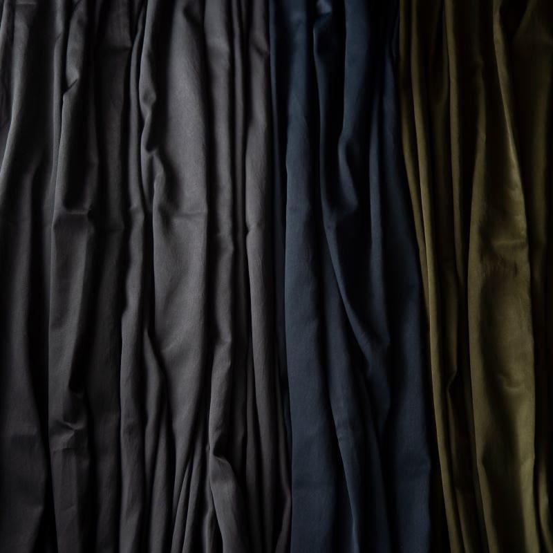 color:ブラック/グレー/ネイビー/カーキ