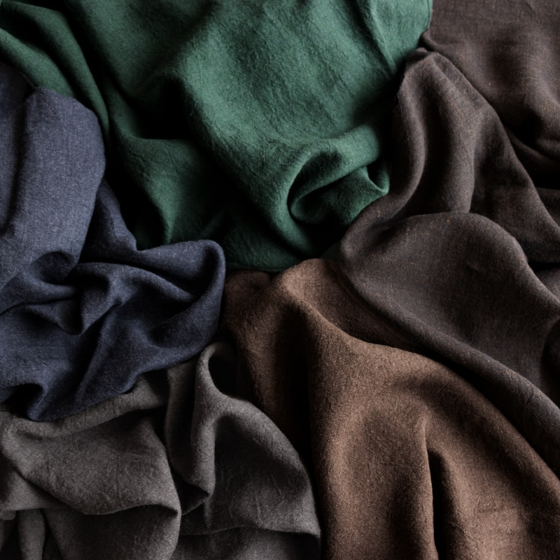 color:グリーン/チャコールグレー/ブラウン/グレー/ネイビー