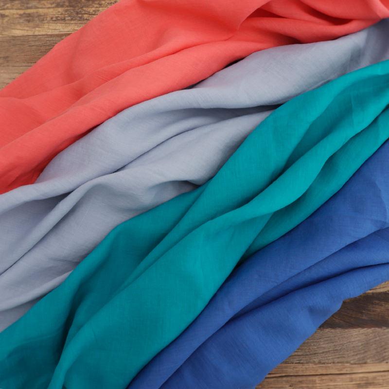 color:コーラルピンク/アイスブルー/エメラルドブルー/ブルー