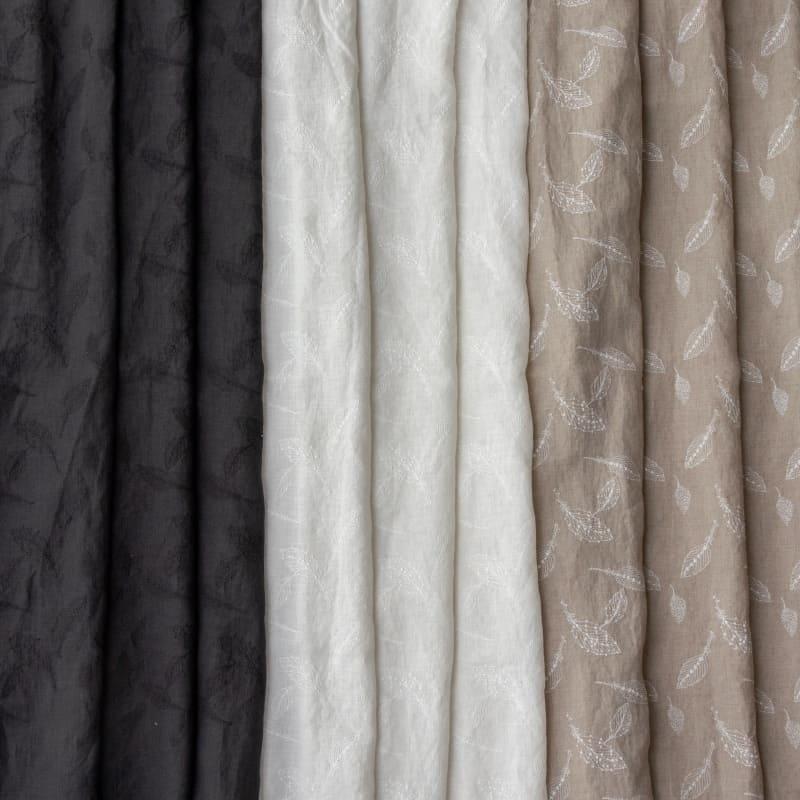 color:ブラック/オフホワイト/キナリ