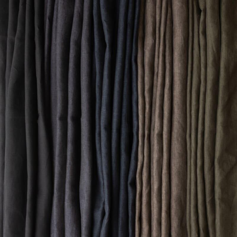 color:ブラック/チャコールグレー/ネイビー/モカ/カーキ