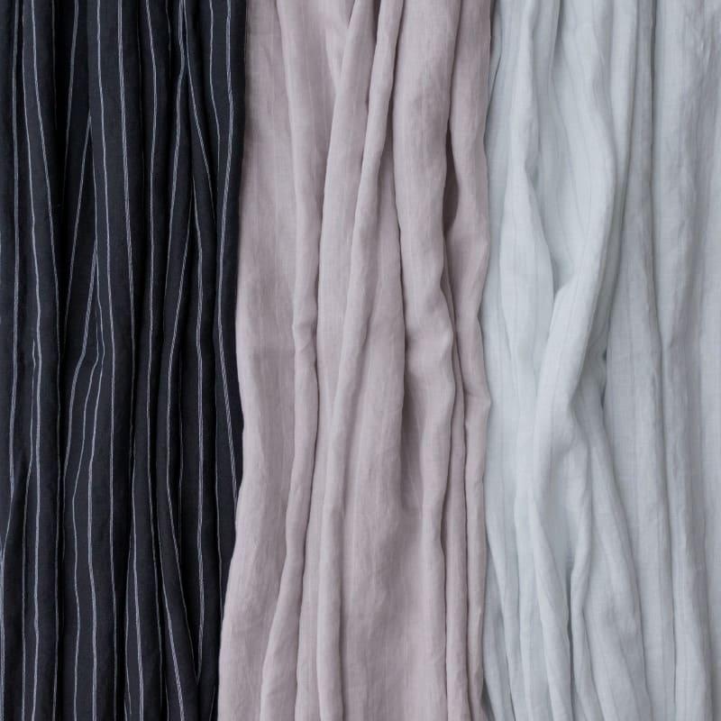 color:ブラック/ライトグレー/オフホワイト