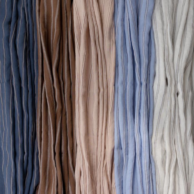 color:ブルー/ブラウン/ベージュ/ライトブルー/オフホワイト