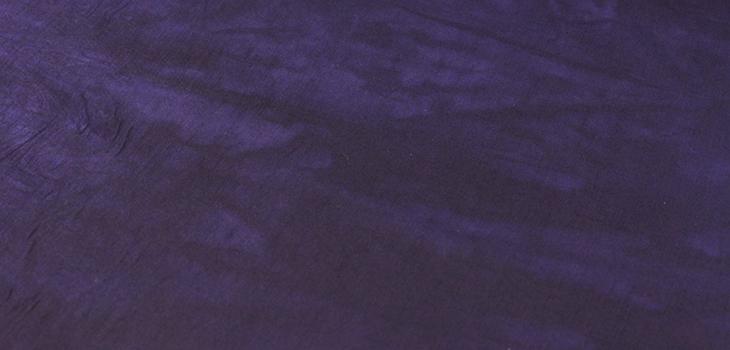 【 生地 布 】生地の厚み