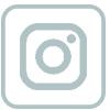 Instagram/インスタグラム