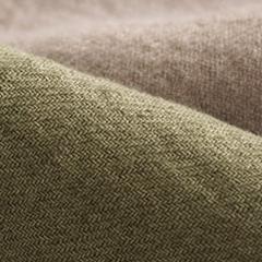 綾織りリネン