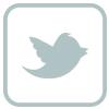 Twitter/ツイッター