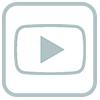 YouTube/ユーチューブ